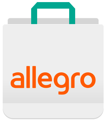 Allegro icon